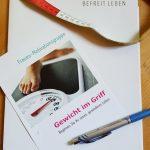 Kurse und Literatur